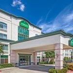 Wyndham Adds 'By Wyndham' to Hotel Brands