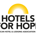 Hotel for Hope Initiative